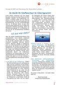 Aug. 2013 - Stift am Klausberg, Göttingen - Seite 6
