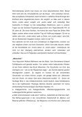 """Von """"Nostra aetate"""" zu """"Vestra aetate"""" Die ... - Hans Waldenfels - Page 2"""