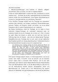 """Von """"Nostra aetate"""" zu """"Vestra aetate"""" Die ... - Hans Waldenfels - Page 3"""