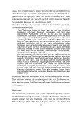 """Von """"Nostra aetate"""" zu """"Vestra aetate"""" Die ... - Hans Waldenfels - Page 4"""