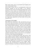 """Von """"Nostra aetate"""" zu """"Vestra aetate"""" Die ... - Hans Waldenfels - Page 6"""