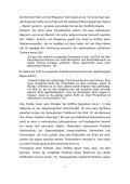 """Von """"Nostra aetate"""" zu """"Vestra aetate"""" Die ... - Hans Waldenfels - Page 7"""