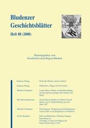 Ulrich Nachbaur – Graf von Hohenembs, Feldkirch ... - Vorarlberg
