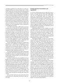 Strikte Regulierung nötig - Der Kritische Agrarbericht - Seite 4