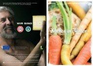 online ansehen - BIOinfo.at