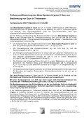Prüfberichte - Seite 4