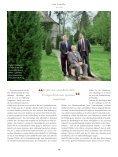 Beitrag als PDF - WIR | Das Magazin für Unternehmerfamilien - Page 3
