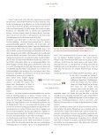 Beitrag als PDF - WIR | Das Magazin für Unternehmerfamilien - Page 5