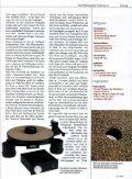 DIVA in der LP - Seite 2