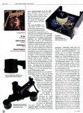 DIVA in der LP - Seite 3