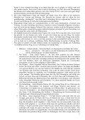 Notizen zu grundlegenden Lehren des Gautama Shakyamuni - Seite 2