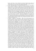 Notizen zu grundlegenden Lehren des Gautama Shakyamuni - Seite 3