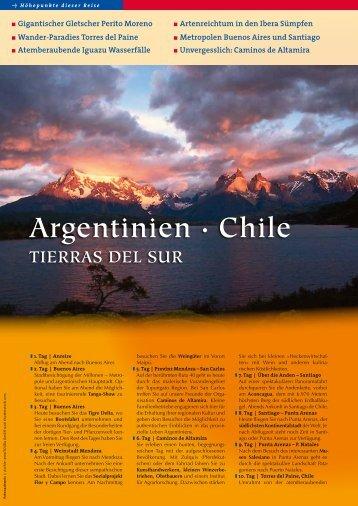 Katalog (PDF) - avenTOURa