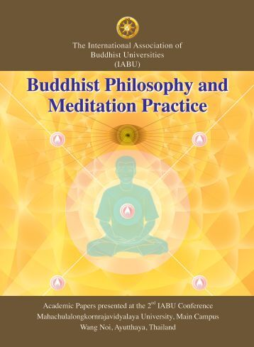 Meditation Practice - Buddhispano