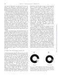 Mother rotors and fibrillatory conduction - Cardiovascular Research - Page 3
