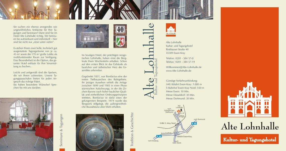 Besondere Len 2 free magazines from alte lohnhalle de