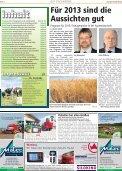 Auch 2013 wollen die Betriebe ihre Arbeit und Erzeugnisse allen ... - Page 2