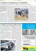 Auch 2013 wollen die Betriebe ihre Arbeit und Erzeugnisse allen ... - Page 5