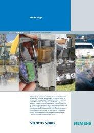 Solid Edge (German) - PBU CAD-Systeme