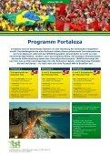 Fussball WM 2014 Brasilien - Seite 2