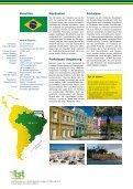 Fussball WM 2014 Brasilien - Seite 3