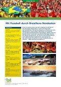 Fussball WM 2014 Brasilien - Seite 5