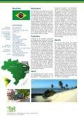 Fussball WM 2014 Brasilien - Seite 6