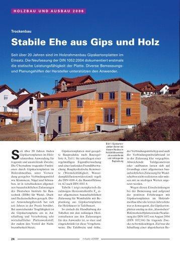 als PDF herunterladen - VHT Darmstadt