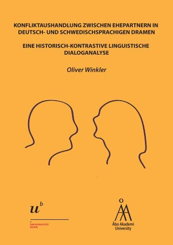 Oliver Winkler - Doria