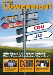 download - JU Hessen - Junge Union Hessen
