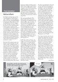 6erwaltung .ordfriesland 0erspektiven ... - Nordfriisk Instituut - Page 3