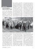 6erwaltung .ordfriesland 0erspektiven ... - Nordfriisk Instituut - Page 4