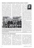 6erwaltung .ordfriesland 0erspektiven ... - Nordfriisk Instituut - Page 5