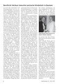 6erwaltung .ordfriesland 0erspektiven ... - Nordfriisk Instituut - Page 7