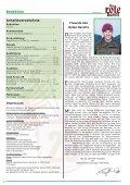 Task Force 25 - Österreichs Bundesheer - Seite 2