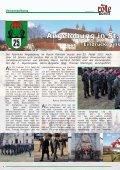 Task Force 25 - Österreichs Bundesheer - Seite 4