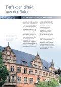 die altdeutsche deckung - Seite 4