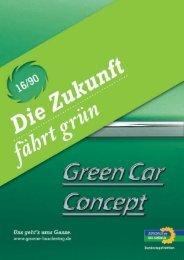 Untitled - LAG Energie NRW