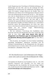 bis Seite 297 - deutschelobby