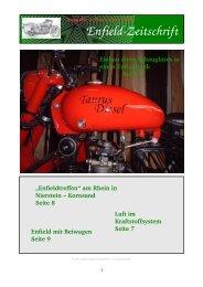 Download - Enfield Zeitschrift
