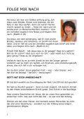 September 2013 - FeG Schongau - Seite 2