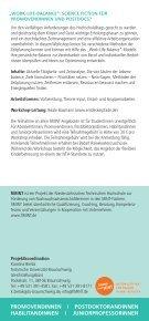Wintersemester 2011/12 - Technische Universität Braunschweig - Seite 2