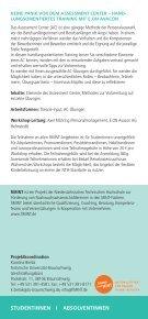 Wintersemester 2011/12 - Technische Universität Braunschweig - Seite 4