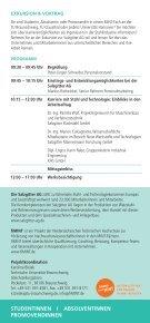 Wintersemester 2011/12 - Technische Universität Braunschweig - Seite 6