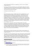 Druckversion dieser Seite in Pdf - Seite 4