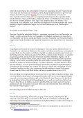 Druckversion dieser Seite in Pdf - Seite 5