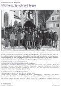 Mang-Kirche - Kirchengemeinden Kempten - Seite 6