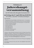 2011 - Deutsche Alpenvereinssektion Berchtesgaden - Seite 4