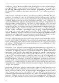 2011 - Deutsche Alpenvereinssektion Berchtesgaden - Seite 6