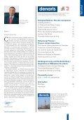 Denaris 02/08 Emerging Markets / Marchés émergeants ... - VSV - Seite 3